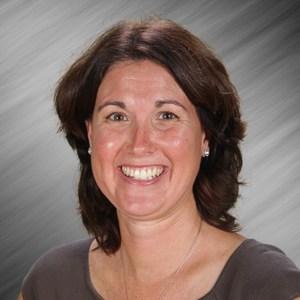 Katie Mosher's Profile Photo