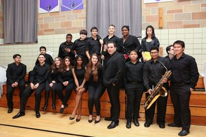 sep winter concert-2.jpg