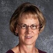 Donna Gulino's Profile Photo