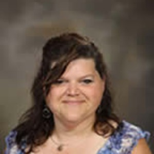 Melinda Hicks's Profile Photo