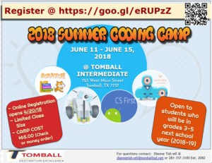 Summer Coding Camp Flyer.PNG