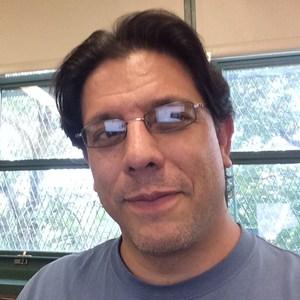 Steven Pepe's Profile Photo