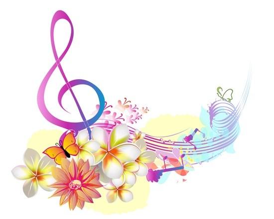 Spring Band Concert Image