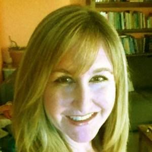Alyssa Rice-Wilson's Profile Photo