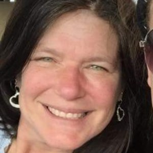 Laurie Benner's Profile Photo