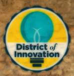 District of Innovation Proposed Plan (Posted 3/10/2017) Thumbnail Image