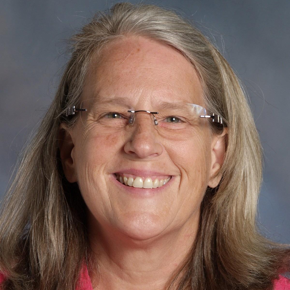 Dorinda Upham's Profile Photo