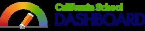 California Schools Dashboard logo