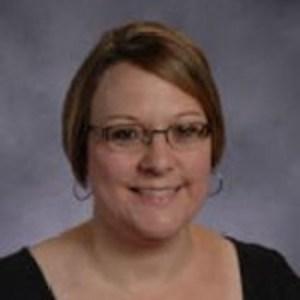 Kathy Gutzman's Profile Photo