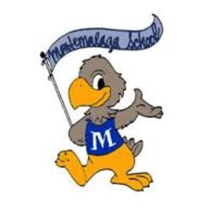 Montemalaga Elementary School's Profile Photo