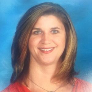 Denise Wood's Profile Photo