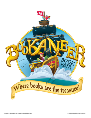 180119_bookaneer_book_fair_clip_art_logo.png
