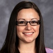 Alicia Herrera's Profile Photo