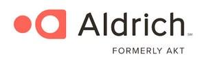 Aldrich logo