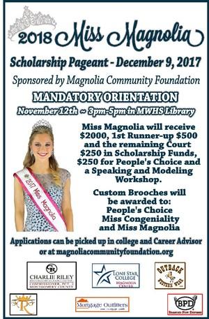 Miss Magnolia Poster 2018 PROOF 3.jpg
