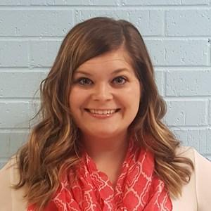 Christy Villegas's Profile Photo