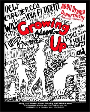 Growing Up Poster.JPG