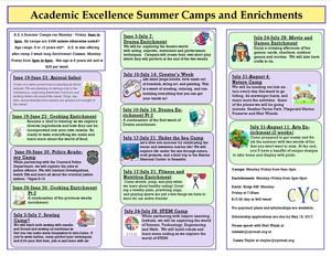 2017 AE Summer Camps Brochure.jpg