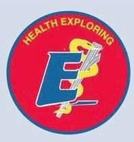health exploring.jpg