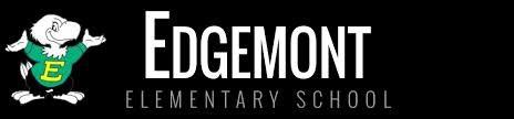 Edgemont Eagle
