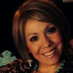 Esther Vanover's Profile Photo