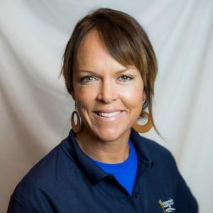 Callie Johnson's Profile Photo