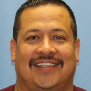 Mark Hernandez's Profile Photo