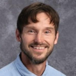 Michael Kane's Profile Photo
