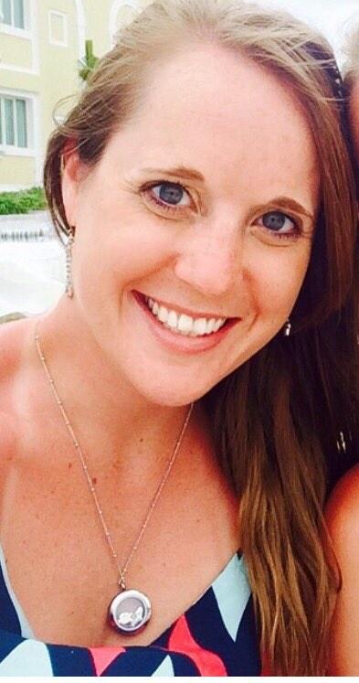 Lisa Crites, homework help instructor