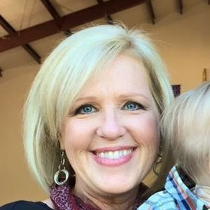 Susan Kelley's Profile Photo
