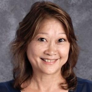 Karen Kawahara's Profile Photo