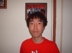 5-Alex Lee.JPG