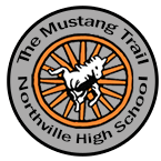 Northville Mustang Trail