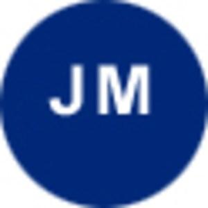 J. Macaluso's Profile Photo
