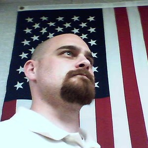 Kevin Wendland's Profile Photo