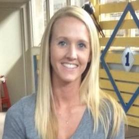 Natalie Simmons's Profile Photo