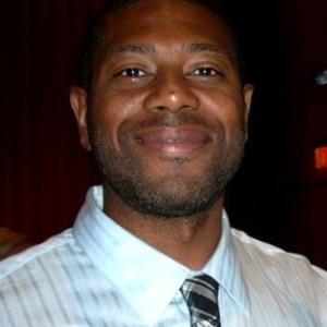 Albert Sheffey's Profile Photo