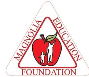 MEF Logo.jpg