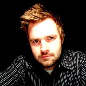 Dave Crawford's Profile Photo