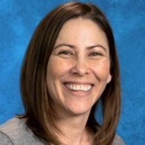 Kelly Cortese's Profile Photo