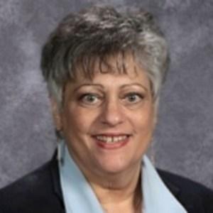 Joann Shilinsky's Profile Photo