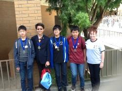 8th grade team.jpg