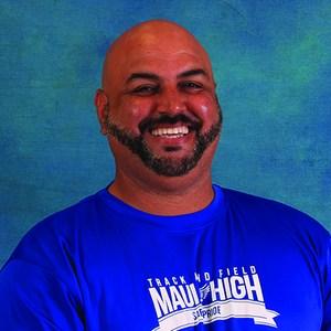 James Ballao's Profile Photo