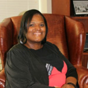 Rhonda Davis-Crawford's Profile Photo