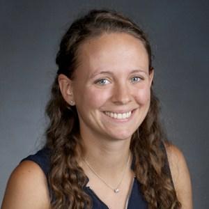 Emma Jarrell's Profile Photo