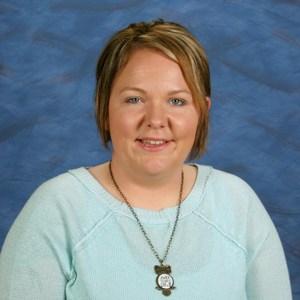 Jessica Conatser's Profile Photo