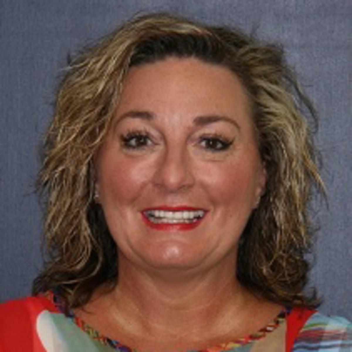 TERESA BLANKENSHIP's Profile Photo