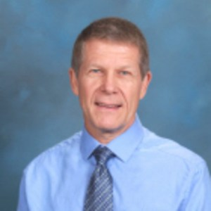 Ed Van Hoose's Profile Photo
