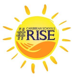 CaribbeanSchoolsRiseLogo.jpg