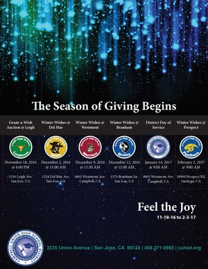 Season of Giving leaflet image.jpg